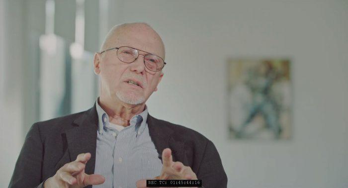 Kunsthalle Rostock Kuratoren und Direktoren